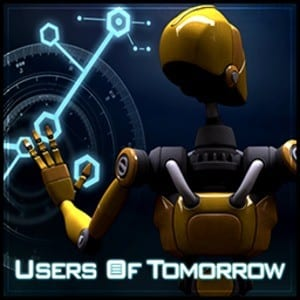 users-of-tomorrow