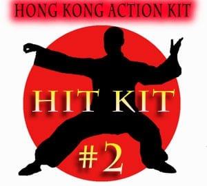 HKAK-Hit-Kit-2