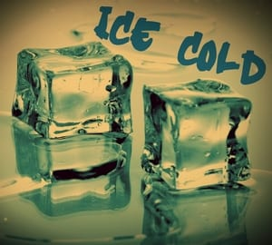 Ice Cold Sound Pack 01 300x270