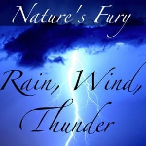 Nature's Fury_All - Square
