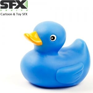 SFXsource_Cartoon_&_Toy_SFX