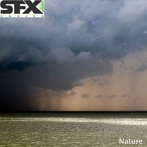 SFXsource_Nature