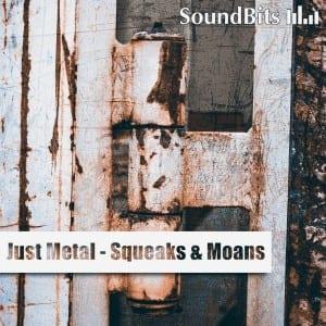 Squeaks & Moans