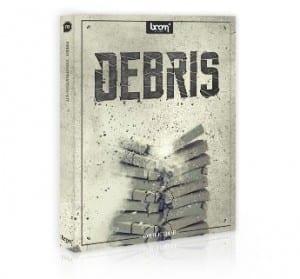 debris_detail-CK