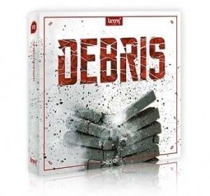 debris_detail-DS