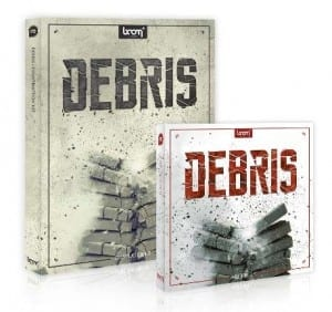 debris_feature_bundle