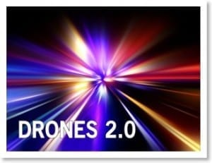 drones-2.0_09.24-2