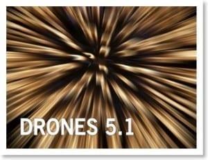 drones-5.1_09.24-2