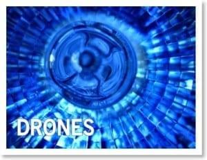 drones_09.24