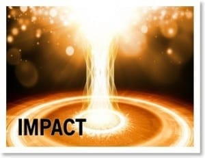 impact_black_rev