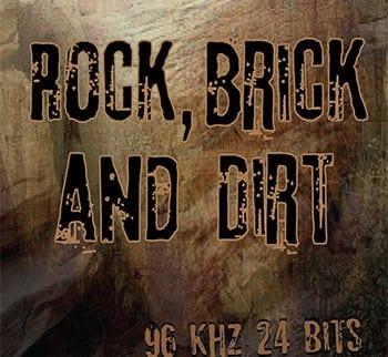 rock-dirt-brick-grid