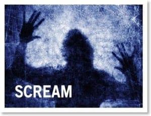 scream_09.24