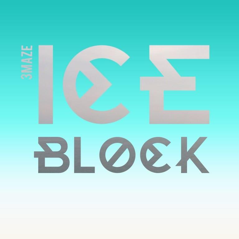 3maze_ice_block_graphic
