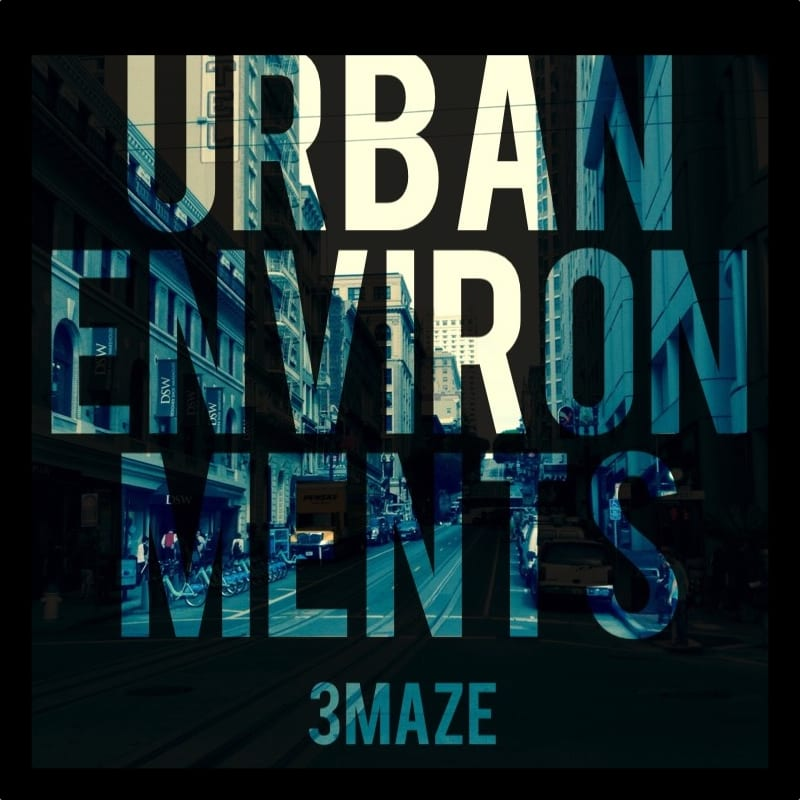 3maze_urban_environments_sq