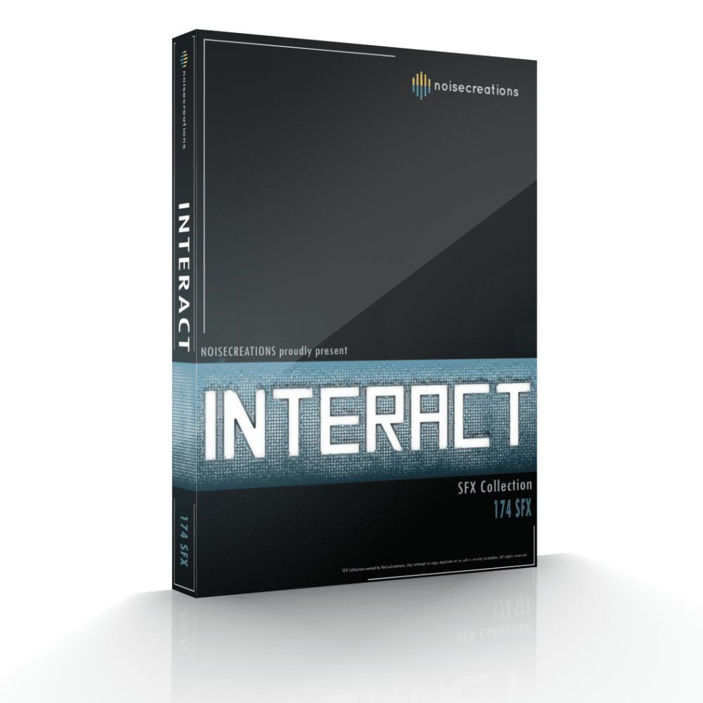 INTERACT_3D Box_Square_TransparentBG_02_00000