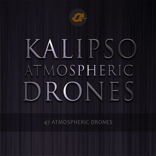 Kalipso-drones_500px