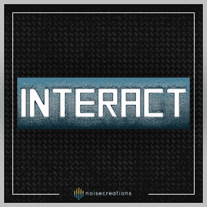 NC_INTERACT_Grid Image_00000