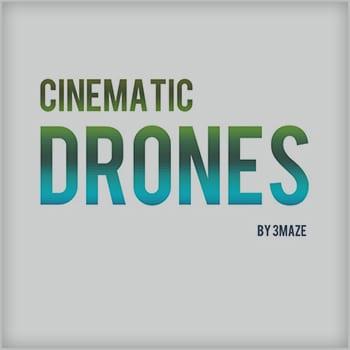 cinematic-drones-3maze