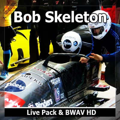 BobSkeleton_edit_400x400