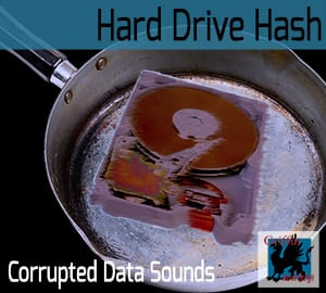 HDH_grid
