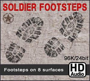 Soldier300x270