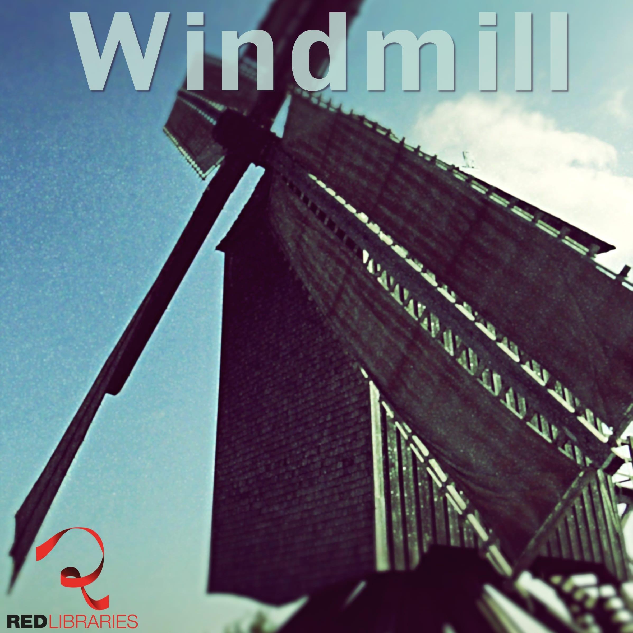 WMill-02-Small-Carre-Txt