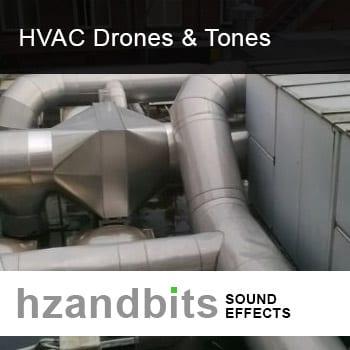 drones-tones
