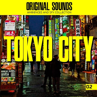tokyo-city-new