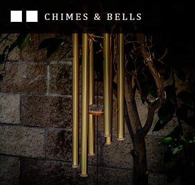 wind-chimes-grid