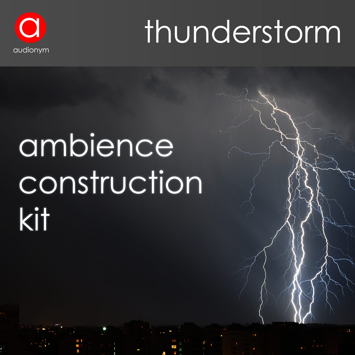 150331_thunderstorm_Cover