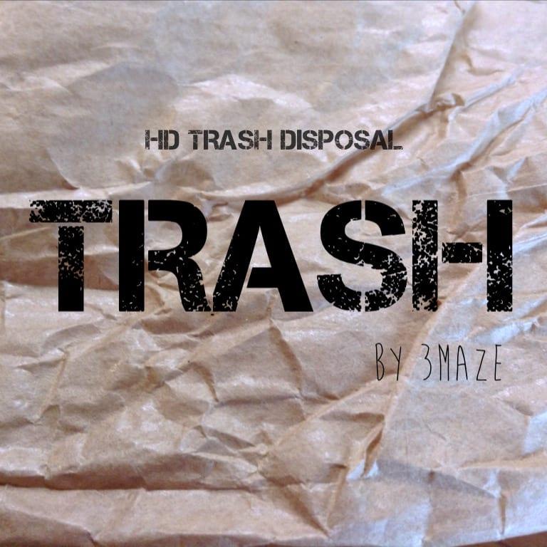 3maze_trash_cover