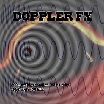 DOPPLER-FX1