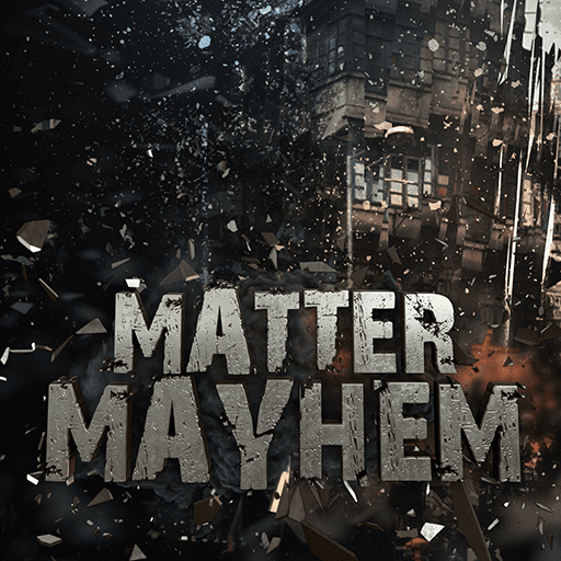 Matter Mayhem_soundminer-1