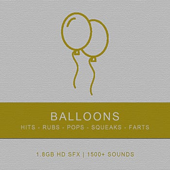 PPSFX002_balloons_cover