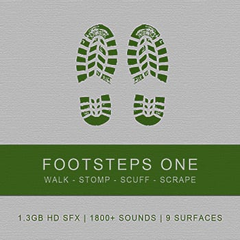 PPSFX004_footsteps_one_cover1.jpg
