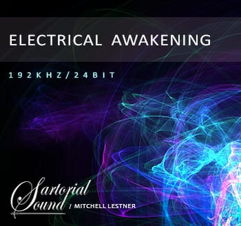 electrical-mitchell