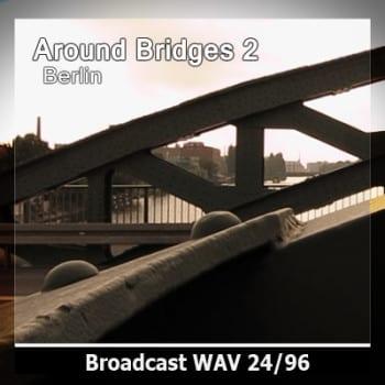 Around_Bridges_2_edit_400x400_v1