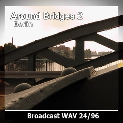Around_Bridges_2_edit_400x400_v1