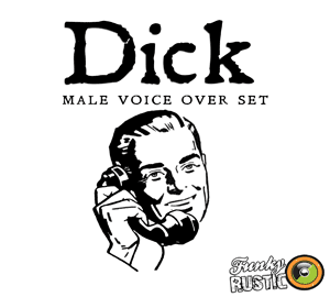 FR_SoundLib_Dick_Cover_Small