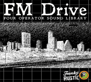 FR_SoundLib_FMDrive_Cover_Small