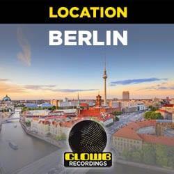 loc_berlin-2