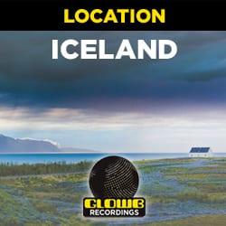 loc_iceland