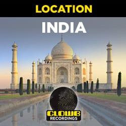 loc_india