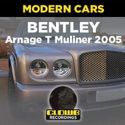 modern_bamt2005