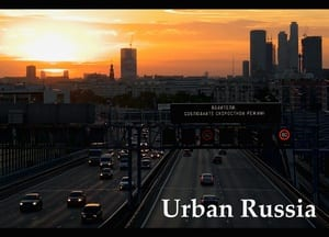 urban_russia_cover_small