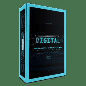 Digitial-El