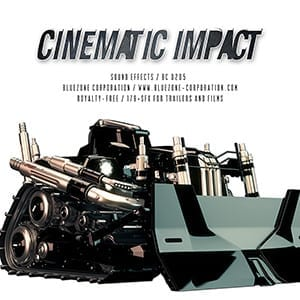 cinematic-impact-sound-effects-300x3002