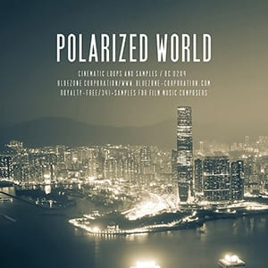 polarized-world-cinematic-loops-and-samples7