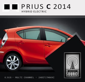 prius-c-hybrid