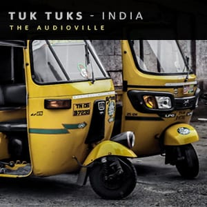 tuk-tuk-sound-effects